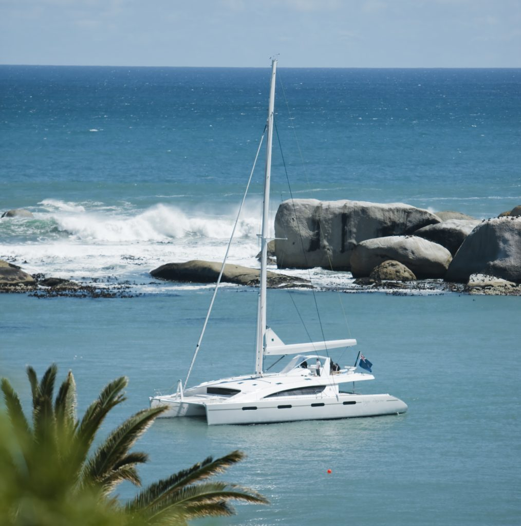 23m Yacht KINGS RANSOM 1652 21 1014x1024 - S.Y Kings Ransom